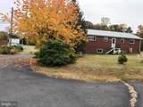 12627 Buckleys Gate Drive - Photo 23