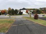 12627 Buckleys Gate Drive - Photo 24