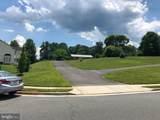 12627 Buckleys Gate Drive - Photo 5