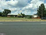 12627 Buckleys Gate Drive - Photo 6