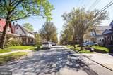 109 Hastings Avenue - Photo 6