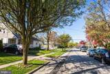 109 Hastings Avenue - Photo 7