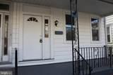 218 Conover Street - Photo 3