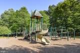 15726 Viewpoint Circle - Photo 40