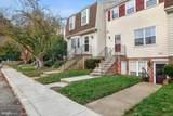 1610 Bancroft Lane - Photo 30
