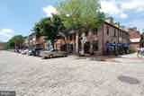1726 Aliceanna Street - Photo 68