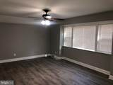 520 Independence Place - Photo 13