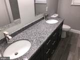 520 Independence Place - Photo 26