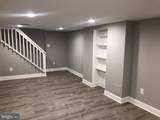 520 Independence Place - Photo 28