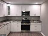 520 Independence Place - Photo 3