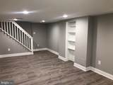 520 Independence Place - Photo 30
