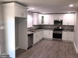 520 Independence Place - Photo 4