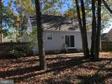 520 Independence Place - Photo 40