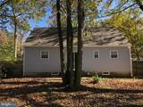 520 Independence Place - Photo 41