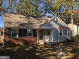 520 Independence Place - Photo 42