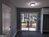 520 Independence Place - Photo 44