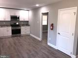 520 Independence Place - Photo 47