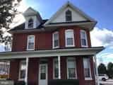 1822 E. Main St. - Photo 1