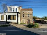 7703 Ridge Avenue - Photo 1