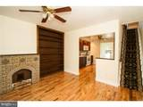 880 Bailey Street - Photo 2
