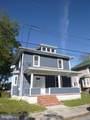 403 Pine Street - Photo 26