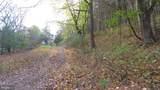 144 Geigel Hill Road - Photo 3