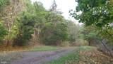 144 Geigel Hill Road - Photo 6