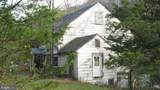 144 Geigel Hill Road - Photo 7
