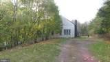 144 Geigel Hill Road - Photo 8