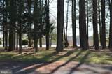 10810 Piney Island Drive - Photo 3