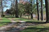 10810 Piney Island Drive - Photo 4