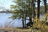 10810 Piney Island Drive - Photo 6