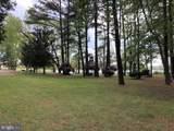 10810 Piney Island Drive - Photo 8