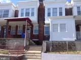 5226 Hutchinson Street - Photo 2