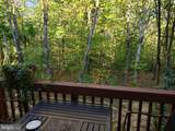 5449 Summer Leaf Lane - Photo 9