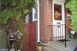 4410 Longshore Avenue - Photo 2