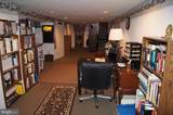 4410 Longshore Avenue - Photo 28