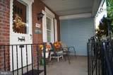 4410 Longshore Avenue - Photo 3
