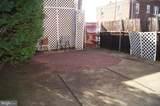4410 Longshore Avenue - Photo 34
