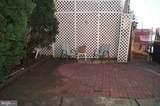 4410 Longshore Avenue - Photo 35