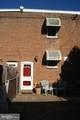 4410 Longshore Avenue - Photo 37