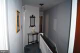 4410 Longshore Avenue - Photo 44