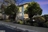 9806 Sweet Mint Drive - Photo 3