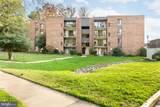 7802 Dassett Court - Photo 1