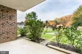 7802 Dassett Court - Photo 22