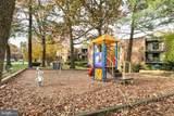 7802 Dassett Court - Photo 25