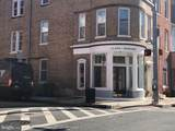 1201 Light Street - Photo 1