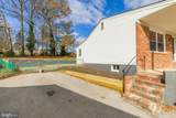 1474 Pleasantville Drive - Photo 42