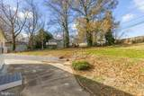 1474 Pleasantville Drive - Photo 44