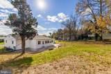 1474 Pleasantville Drive - Photo 45